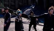 Final_Fantasy_XV_VR