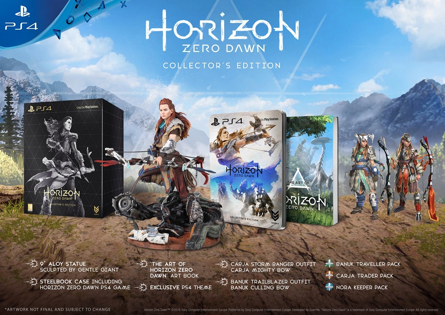 Horizon_Zero_Dawn_Edicion_Coleccionista