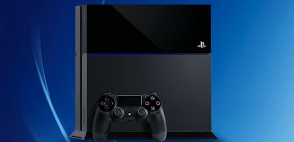 PlayStation_4
