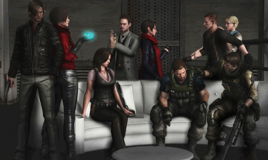 Resident_Evil_