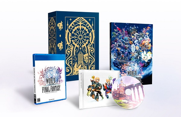 world-of-final-fantasy_collectors_edition