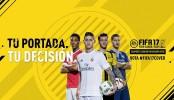 Fifa_17_Portada