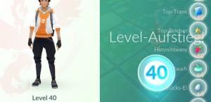 Pokemon_Go_Nivel_40