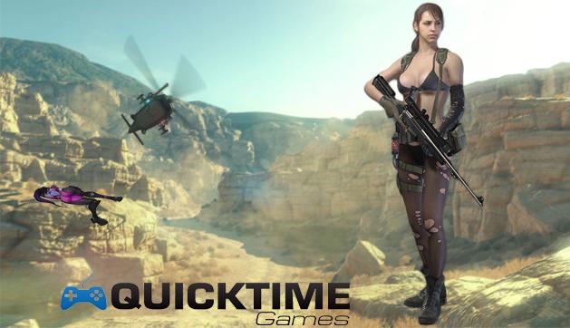 Quiet_Wins