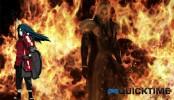 Sephiroth_wins