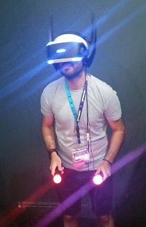 Batman_VR