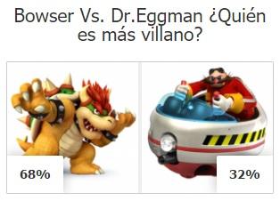 Bowser_wins