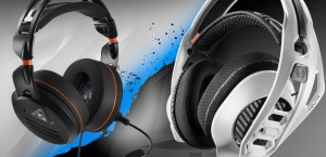 Plantronics_Turtle_Beach