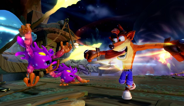 Skylanders_Imaginators_Crash