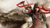 assassins_creed_chronicles_china