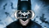 batman-VR
