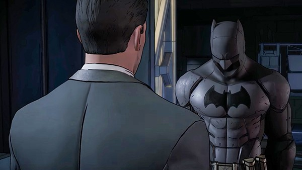 batman_the_telltale_series2