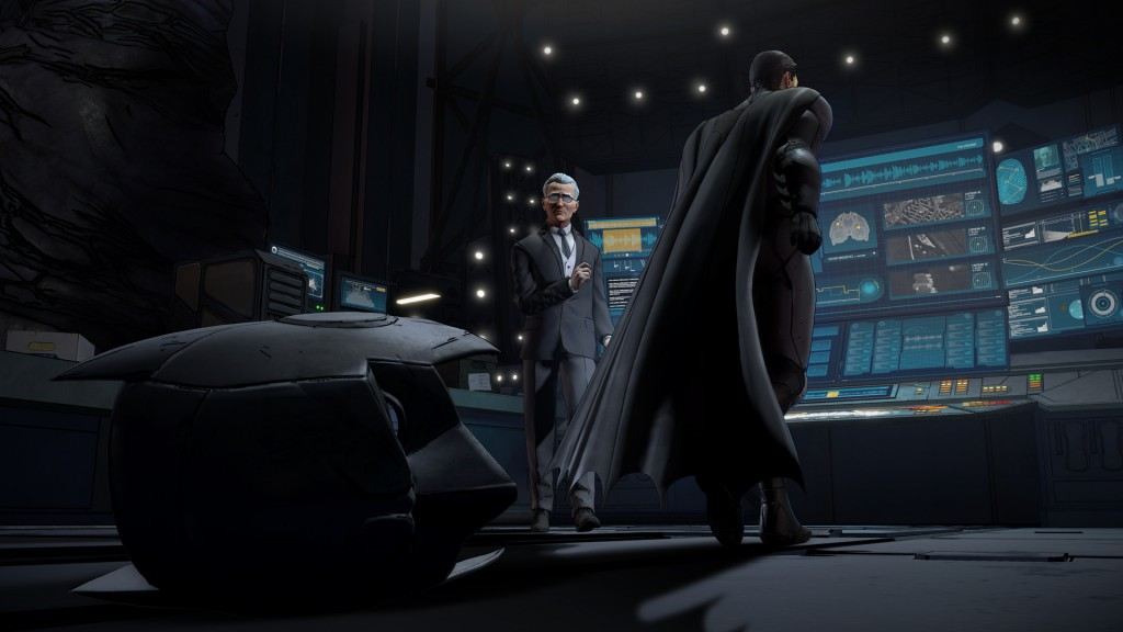 batman_the_telltale_series3
