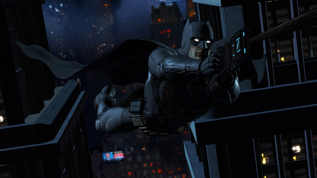 batman_the_telltale_series4