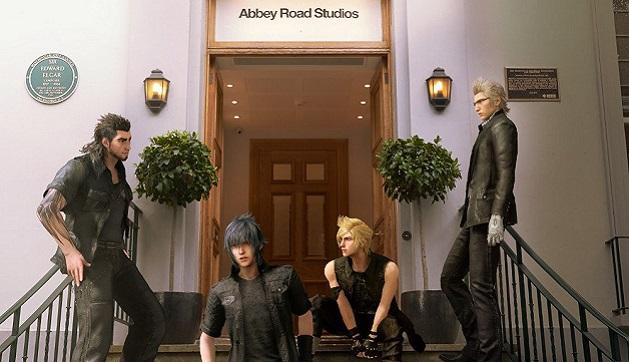 final_fantasy_xv_concierto