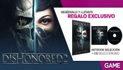 dishonored2_game