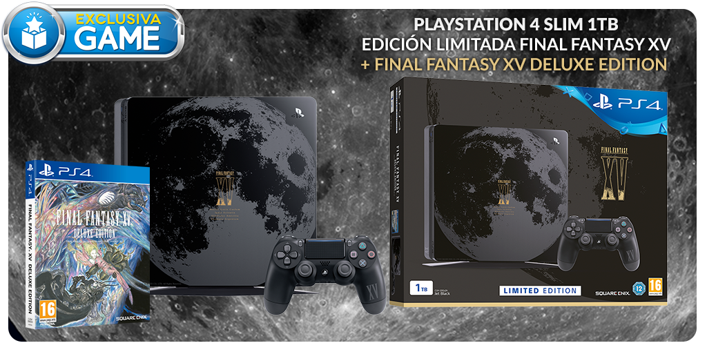 playstation4_packffxv_excgame