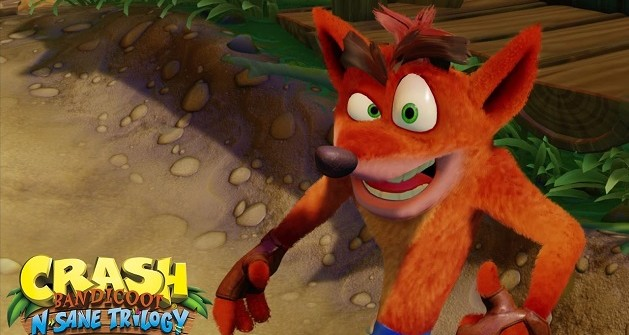crash_bandicoot_n-sane_trilogy