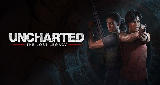 uncharted_the_lost_legacy