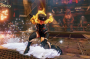 KOLIN_Street_fighter_V