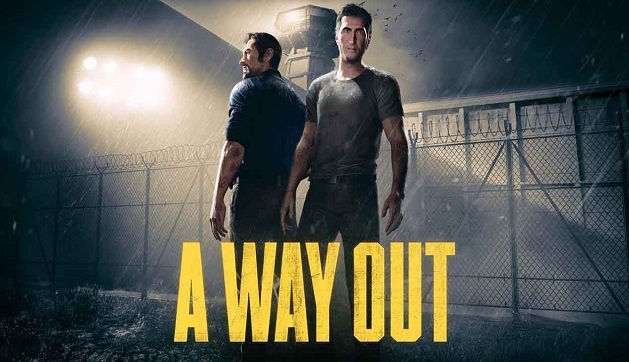 A_Way_Out