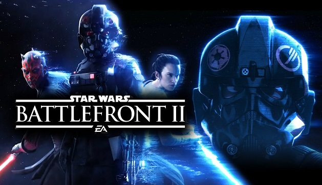 Star_Wars_Battlefront_II