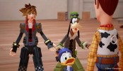 Kingdom_Hearts_III_ToyStory