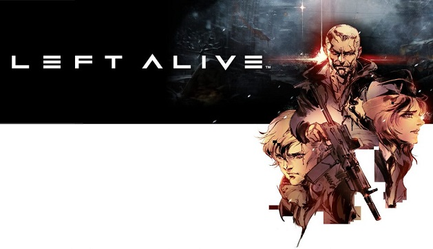 Left-ALive-header-980x620