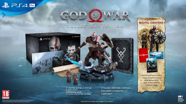 god-of-war-collectors