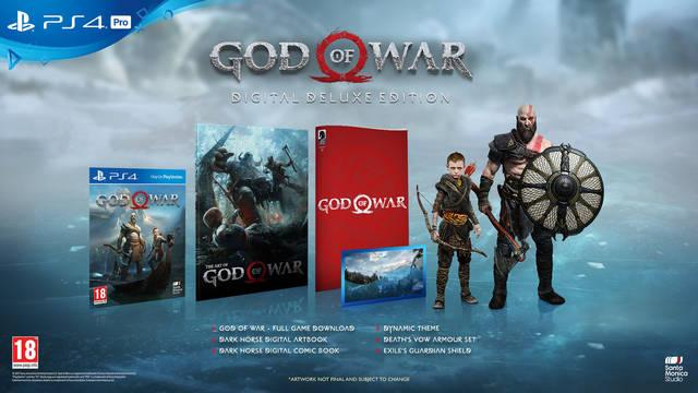 god-of-war-digital-deluxe