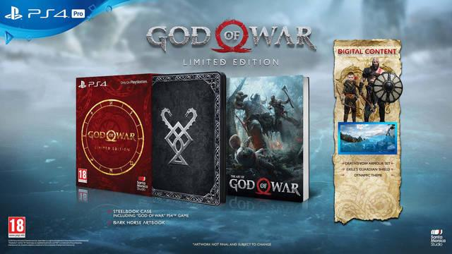 god-of-war-limited