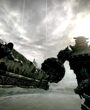 SHADOW OF THE COLOSSUS™_20180220004150