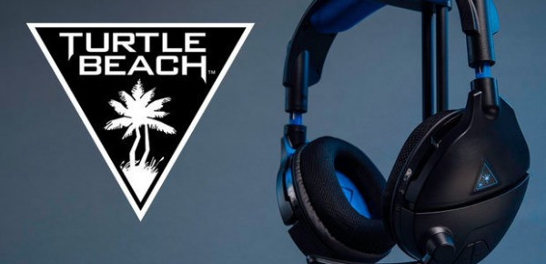 Turtle-Beach-Stealth-300