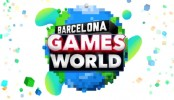 Barcelona-Games-World-2018