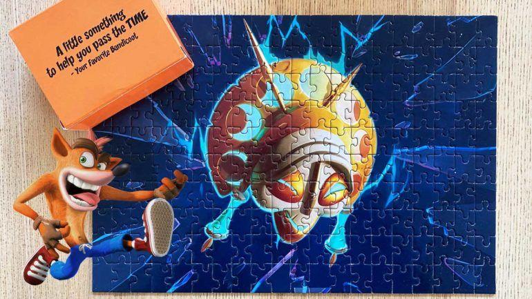 Crash-Bandicoot-Game-puzzle